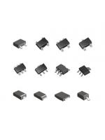 Transistors - ترانزیستورها