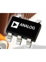Analog ICs - آی سی های آنالوگ