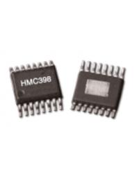 HMC398QS16G VCO