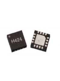 HMC424LP3 Attenuator