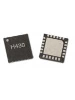 HMC430LP4