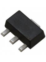 GALI39+ Amplifier