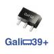 GALI39+