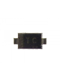1sv280 diode
