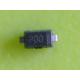 bb857 varactor diode