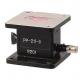 PP-21-1 limiter waveguide