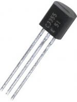 2SC3355 Transistor