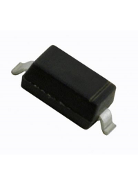 1sv245 Diode
