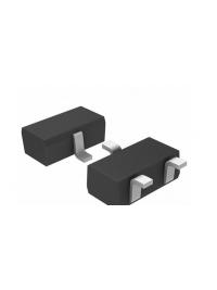 2SC3356 Transistor