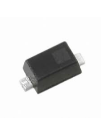SMP1345-040LF 0402 Surface Mount PIN Diode