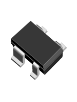 BF998 Transistor