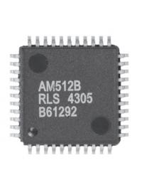 AM512B encoder