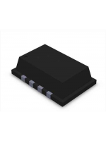 AD8317 Amplifier