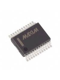 MAX3161EAG Transceiver