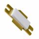 BLL1214-250 Transistor