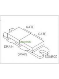 SR703 transistor
