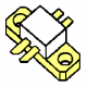 LQ801 Transistor