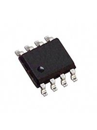 IAM-82008 Mixer