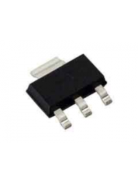 CLY10 Transistor
