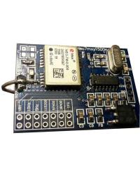 Neo7mxy1500