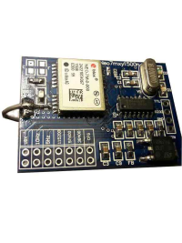 Gps ublox mxy1500 NEO7M module