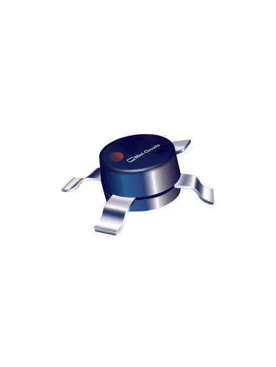 MAR-8ASM+ Amplifier