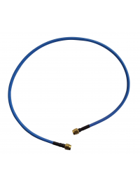 PCA1850 Cable