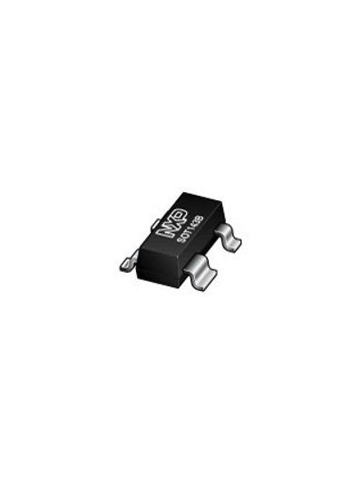 BF994S Transistor