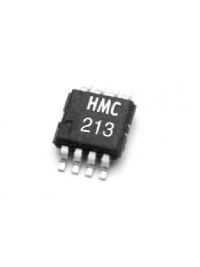 HMC213MS8
