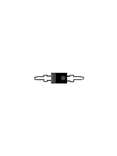 BB105A diode