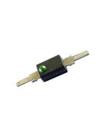 BB105G diode