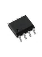 LF357N Amplifier