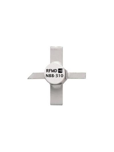 NBB-310