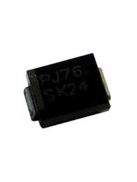 MB510 Schottky Diode
