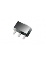 PHA-1+ Amplifier