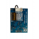 Gps ublox mxy1550 neo7m module