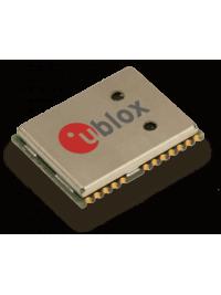 u blox NEO M8N GNSS Chip
