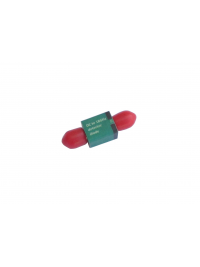 PDE18G0 RF Detector