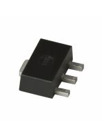 SHF-0289 Transistor