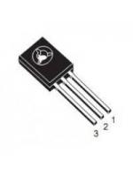 BFQ162 NPN video transistor