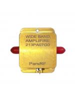 PAM07G Wide Band Amplifier