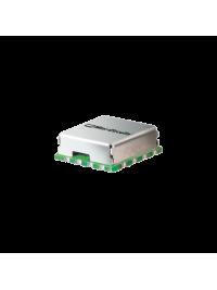 ROS-2550-519 VCO