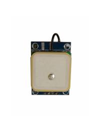 GPS_GLONASS ublox mxy1560 neo8m module