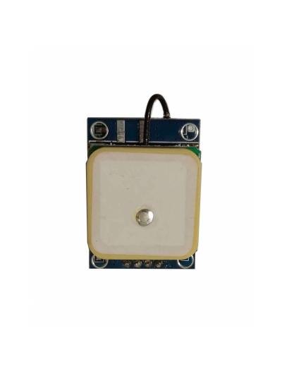 GPS-INS ublox mxy1590 neo8m module