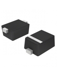 bb857 varactor diode