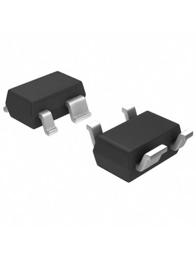 BFP620 NPN Silicon Germanium RF Transistor