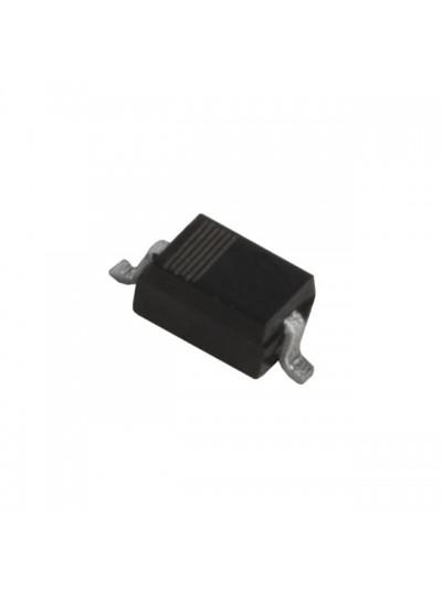 BAP50-03 PIN Diode