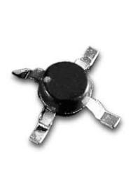SHF-0186 Transistor