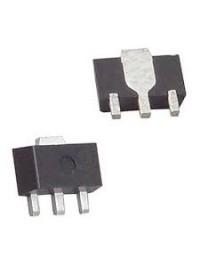 SHF-0589 Transistor