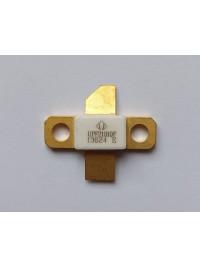 UFP21010 Transistor